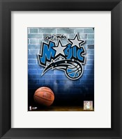 Framed Magic - 2006 Logo
