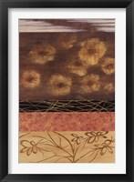 Ethereal II Framed Print