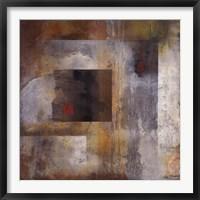 Framed Within