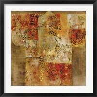 Framed Summer Robe II