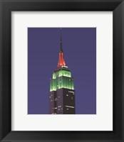 Framed Empire NYC