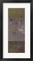 Framed Kimono II - mini - CS
