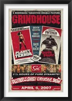 Framed Grindhouse Final