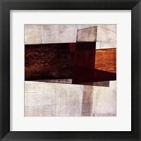 Framed Longcut II