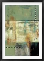 Framed Fragmentaciones