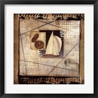Framed Navigations III