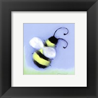Framed New Bee