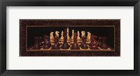 Framed Chess II
