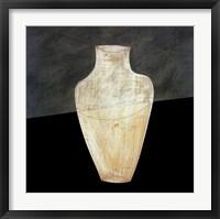 Framed Vase 1