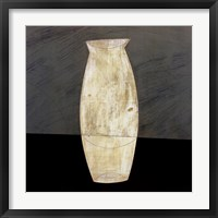 Framed Vase 3