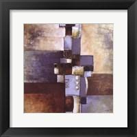 Framed Inspiration - Mini