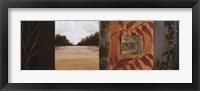 Framed Scapes I