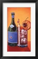Shirley Temple Framed Print