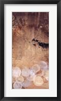 Framed Pearl Essence I