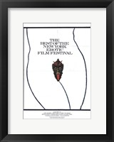 Framed Best of New York Erotic Film Festival