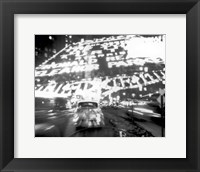 Framed Times Square Montage 1947 (small)