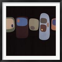 Framed Cubes 2