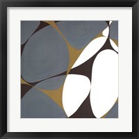 Flower Power 10 Framed Print