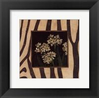 Paperwhites I Framed Print