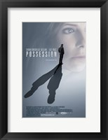 Framed Possession, c.2009 - style A