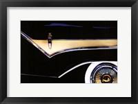 Classics De Soto 1959 Framed Print