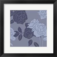 Framed Roses #1
