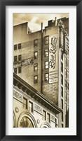 Framed East Side