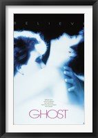 Framed Ghost - Movie Score