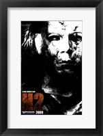 Framed H2 - style B