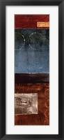 Framed Linear I