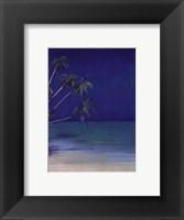 Framed Palm Persuasion l