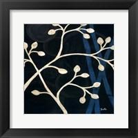 Spring Buds I Framed Print