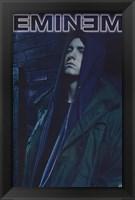 Framed Eminem