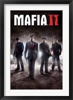 Framed Mafia 2
