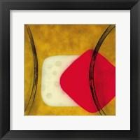 Framed Zone