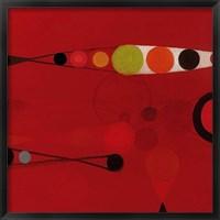 Framed 1957 #5