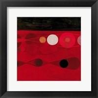 Framed 1957 #3