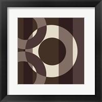 Framed Cibonne