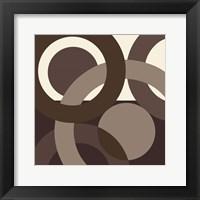 Framed Circa
