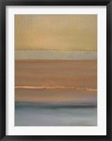 Framed Quiet Light II