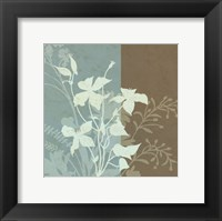Spring Dream II Framed Print