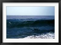 Framed Ocean Energy
