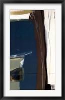 Framed Vertica