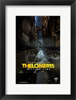 Framed Thelomeris