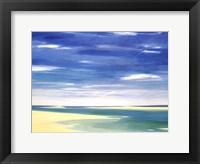 Framed Strand