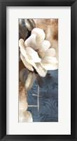 Framed In Piena Panel I