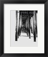 Framed Rite of Passage