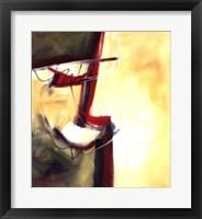 Framed Intangible