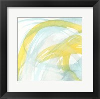 Framed Luminosity I
