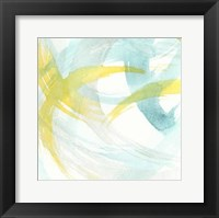 Framed Luminosity IV